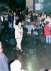 Narrentreffen 2000_17