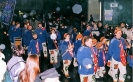 Narrentreffen 2000_18