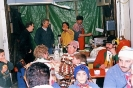 Narrentreffen 2000_48