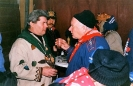 Narrentreffen 2000_50