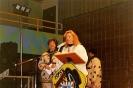 Narrentreffen 2000